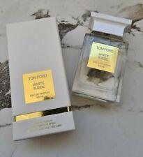 Tom Ford White Suede Eau De Parfum 3.4 Oz 100 Ml Unisex Spray New In Box Sale