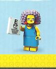 LEGO MINIFIGURES 71004 71005 71009 SIMPSON s1 & s2 71007 71010 SERIE 12 14 new
