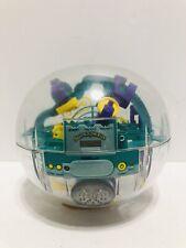 Tiger Electronics - Superplexus Maze Ball Game
