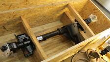 5083660AB Achskörper DANA 44 Vorderachse Jeep Wrangler TJ RUBICON 03-06, XJ ZJ