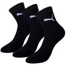 Vêtements chaussettes ordinaires pour homme taille 35-38