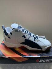 Ektelon classic 1.5 Racquetball Shoes White/blue Men's Size 13