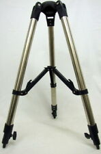 New listing Celestron AstroMaster Telescope Tripod For Equatorial Mount - Tripod Only