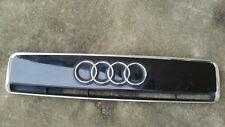 Audi A2 Frontgrill original