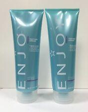 Enjoy Texture Cream 8.8 oz 250 g 2 PACK SPECIAL