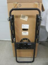 NOS 1999-2004 Chevrolet Tracker S-10 Blazer Bicycle Carrier Package 12496391 dp