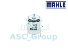 Genuine MAHLE Replacement Screw-on Engine Oil Filter OC 614 OC614
