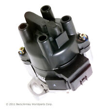 Genuine Beck/Arnley 185-5020 New Distributor