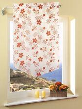 200-580€ 80x hochwertige Vorhänge aus 4* Hotel Verdunkler lila oliv NP Stückp