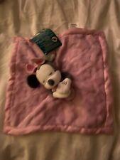 New listing Baby Disney Blanket