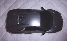 """Lamborghini Reventon replica 1:18 w/o Remote Control Toy Vehicle Car 10.5"""""""