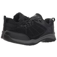 New Balance Mens Mw1201bk Black Hiking Shoes (Size 13 US)