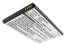 Batterie Li-ion 3.7V 1650mAh type BN-02 Pour NOKIA RM-1030, RM-1042, XL Dual SIM
