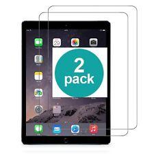 Premium Película Protector de pantalla de vidrio templado genuino para Apple iPad 2/3/4 UK