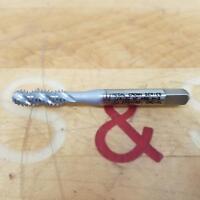 Regal 1/4-20 NF HSG, 3 Flute Spiral Plug Tap - NEW