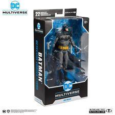 "Batman - Batman Detective Comics 1000 7"" Action Figure-MCF15001-MCFARLANE TOYS"