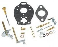 Ford Naa Jubilee 600 700 Complete Carb Carburetor Kit For Tsx428 Tsx580 C547