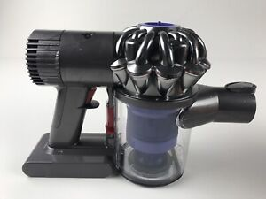 Dyson DC58 DC59 V6 Cordless Handheld Vacuum Body