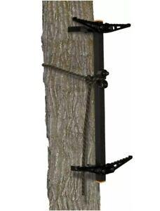 Muddy Outdoors Pro Climbing Stick Single Hunting Tree Stand Climbing System