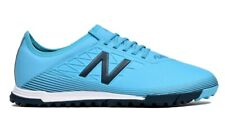 New Balance FURON V5 Dispatch Fußballschuhe Schuhe Fußball blau Kunstrasen 40-47