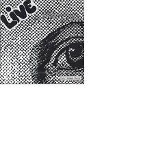 Live: same (1974); + 1 bonus track; Good Symphonic art-rock; studio album, Rec.