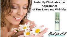 EpiLift Look Ageless Instantly Best Skin Lift Anti Wrinkle Serum in Australia