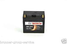0 092 M60 200       Original BOSCH