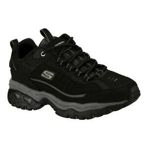 Skechers Men's   Energy Downforce Sneaker