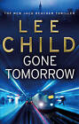 Gone Tomorrow by Lee Child (Paperback, 2010)