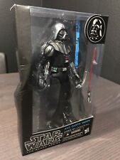Hasbro Star Wars The Black Series Darth Vader (ESB) 6-Inch Action Figure