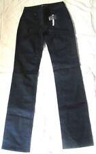 Zara Cotton Machine Washable Regular Size Jeans for Women