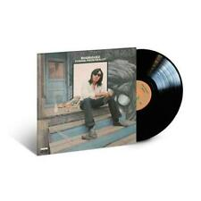 RODRIGUEZ Coming From Reality (Vinyl) (2019 Reissue) NEW