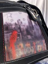 Sherpani Luna Crossbody Bag