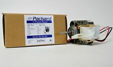 65101 Fan Vent Motor For Nutone C 52367 New