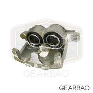 Brake Caliper (1 Set) (8-98006538-1) for Isuzu D-Max Rodeo Pickup