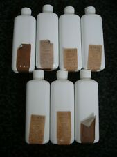 Clinique Beyond Perfecting Foundation & Concealer Makeup Various Shades 200 ml