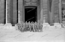 Paris -Île-de-France-1940-wehrmacht-34.ID-infanterie-Division-san.abtl.-78