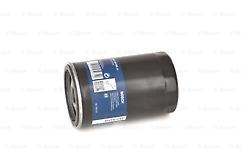 Bosch P3259 Oil Filter