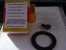 B.L MAXI 1969-77 1500,1750 SP/M2464 SINGLE LINE B,MASTER CYLINDER KIT17.8mm BORE