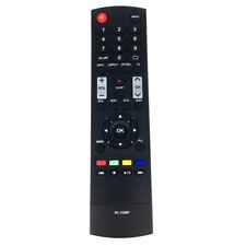 New Original RC-723BP For DAEWOO LED TV Remote Control