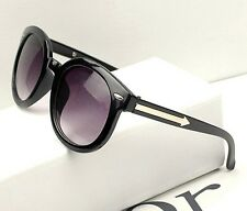 Fashion for Kids Anti-UV Sunglasses Boys Goggle Girls Baby Children decor 02