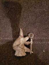 Spoontiques Pewter Wizard Cmr954
