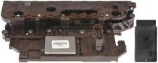 Auto Trans Module 609-008 Dorman (OE Solutions)
