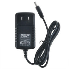 AC Adapter For T.C. TC Electronic ND-1 Nova Delay Guitar Pedal Power Supply
