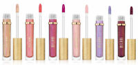 MILANI Hypnotic Lights Holographic Lip Topper CHOOSE YOUR COLOUR New