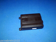 Directed Electronics 556Uw Universal Remote Start Interface Module! Unit Only