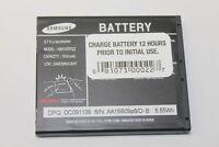 New 3.7V 3400mAh Internal Li-ion Polymer Battery 88.5x75x4.5mm 467588 16-0192
