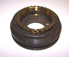 Saginaw 4 Speed Transmission 3-4 Syncro Assembly