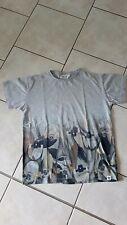 MOLO T-Shirt 16 176 eher 170