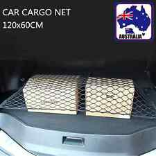 Car Trunk Rear Cargo Organizer Storage Net Elastic Pouch String Mesh VXNET 1125